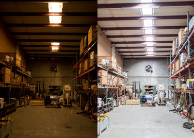 before-and-after_65_aisle_400x300_jpg