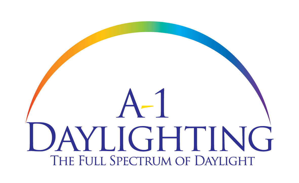 A-1 Daylighting